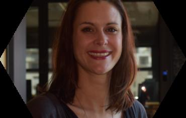 Jessica Lewin